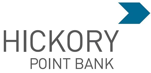 Hickory Point Bank